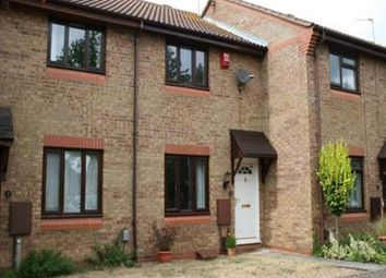 Thumbnail 2 bed property to rent in Battersby Mews, Aylesbury