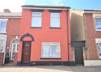 Thumbnail 1 bedroom property to rent in Meyrick Road, Portsmouth
