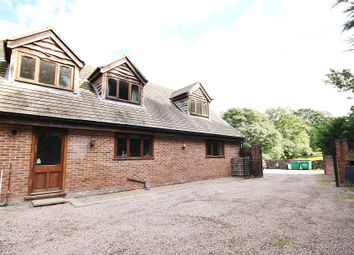 Thumbnail 4 bed semi-detached house to rent in Shatterford Lakes, Birch Bank, Bewdley