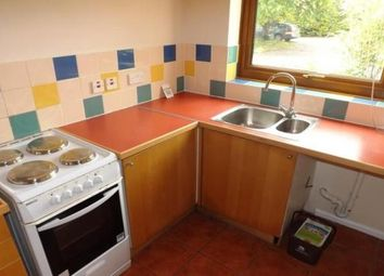 Thumbnail 3 bed property to rent in Litton Cheney, Dorchester