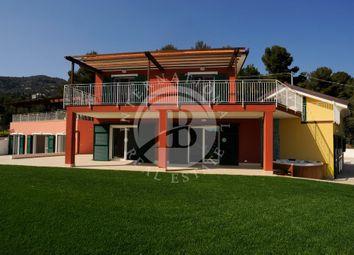 Thumbnail Villa for sale in Alassio, 17021, Italy