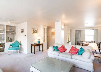 Thumbnail 3 bedroom flat for sale in Pheasantry House, Jubilee Place, Chelsea
