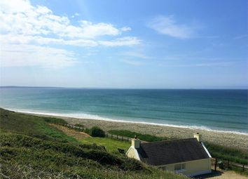 Thumbnail 2 bed cottage for sale in Pinch Cottage, Newgale, Haverfordwest, Pembrokeshire