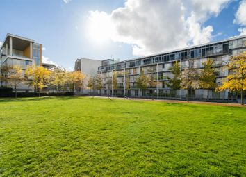 1 bed flat for sale in Hudson Apartments, New River Village, Hornsey N8