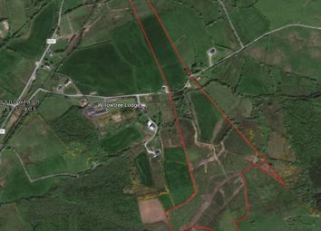 Thumbnail Property for sale in Killinangel, Rossnowlagh, Donegal