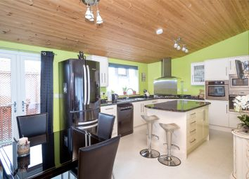 Thumbnail 2 bedroom detached bungalow for sale in Florida Keys, Wilberfoss, York