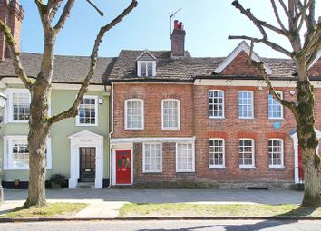 Thumbnail 4 bed property for sale in The Ridge, Church Street, Rudgwick, Horsham