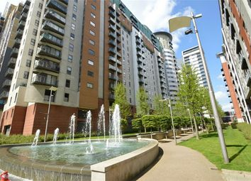 2 bed flat for sale in Jefferson Place, Fernie Street, Manchester M4