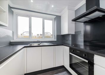 Thumbnail 3 bedroom flat to rent in Carslake Road, London