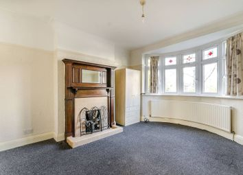 Thumbnail 3 bed property to rent in Mundania Road, East Dulwich