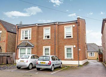 Thumbnail 2 bed flat for sale in Gabriels Mews, Beckenham