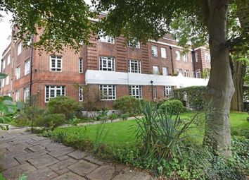 Thumbnail 4 bedroom flat for sale in Lansdowne House, Wilmslow Road, Didsbury, Manchester