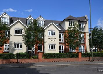 1 bed property for sale in Laleham Road, Shepperton TW17