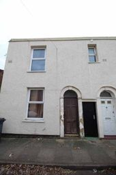 Thumbnail 2 bedroom terraced house for sale in Caroline Street, Preston, Lancashire
