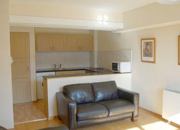 Thumbnail 2 bedroom flat to rent in Bath Lane, Newcastle Upon Tyne