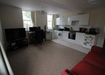 Thumbnail 1 bed flat to rent in Ambrose Place, Broadwater, Worthing