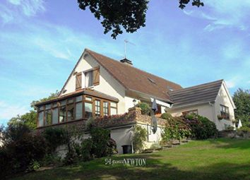 Thumbnail 3 bed property for sale in St Lo, 50000, France