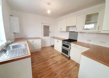 3 bed terraced house for sale in Kings Road, Gosport, Hampshire PO12