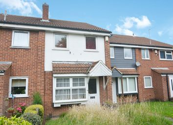 2 bed terraced house for sale in Hempshill Lane, Bulwell, Nottingham NG6