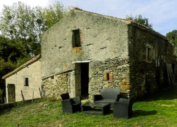 Thumbnail 1 bed detached house for sale in La Limousinere, La Tardière, La Châtaigneraie, Fontenay-Le-Comte, Vendée, Loire, France