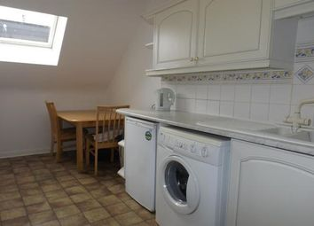 Thumbnail 2 bedroom flat to rent in Bank Street, Dundee