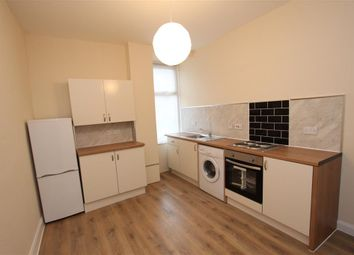 Thumbnail 1 bed flat to rent in Govanhill, Chapman Street, - Unfurnished