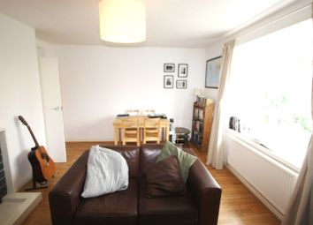 Thumbnail 2 bed flat for sale in Oakdale Road, Streatham
