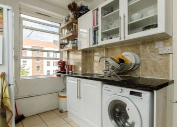 Thumbnail 2 bed flat to rent in Turin Street, Bethnal Green