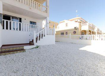 Thumbnail 2 bed bungalow for sale in Calle Antillas 03189, Orihuela, Alicante