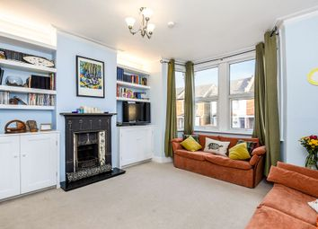 3 bed end terrace house for sale in Churchill Road, South Croydon CR2