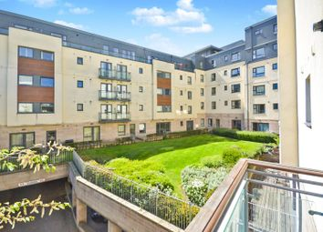 2 bed flat for sale in West Tollcross, Edinburgh EH3