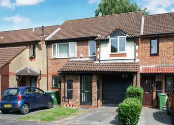 2 bed maisonette for sale in Southampton, Hampshire, United Kingdom SO19