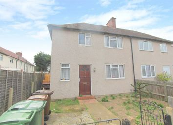 3 bed semi-detached house for sale in Orchard Avenue, Mitcham CR4