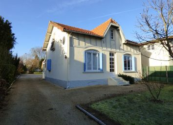 Thumbnail 3 bed town house for sale in Sauze-Vaussais, Nouvelle-Aquitaine, France