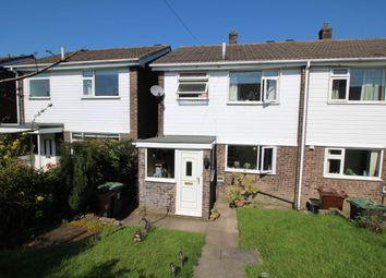 3 bed semi detached for sale in Arden Close