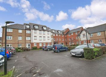 1 bed flat for sale in Crammavill Street, Grays RM16
