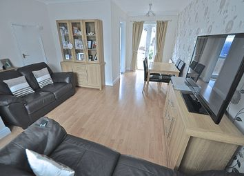 2 bed semi-detached house for sale in Sylvia Close, Hull HU6