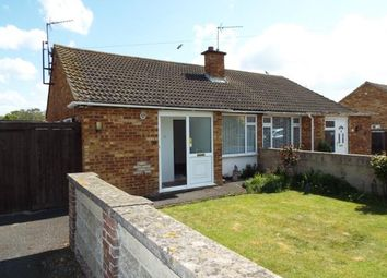 Thumbnail 2 bedroom bungalow for sale in Longfields, Bicester, Oxfordshire