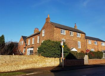 Thumbnail 5 bed property for sale in Boughton Green Road, Kingsthorpe, Northampton