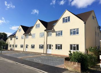Thumbnail 1 bed flat to rent in Orchard Court, Kidlington
