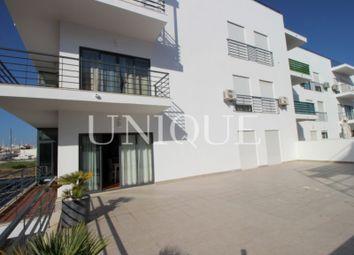 Thumbnail 2 bed apartment for sale in Meia Praia (São Sebastião), São Gonçalo De Lagos, Lagos