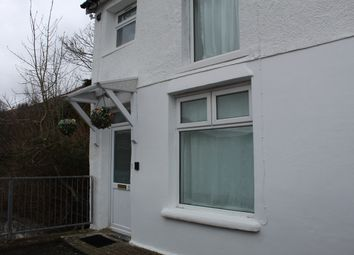 2 bed semi-detached house for sale in Lower Alma Place, Pentre CF41