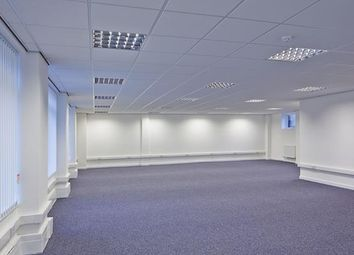 Thumbnail Office to let in 1st Floor, Focus House, Silver Street, Halifax, West Yorkshire