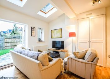 Thumbnail 2 bedroom flat to rent in Church Lane, London