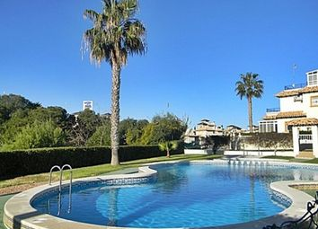 Thumbnail 2 bed semi-detached house for sale in Villas San Jose Quad House, Playa Flamenca, 03189