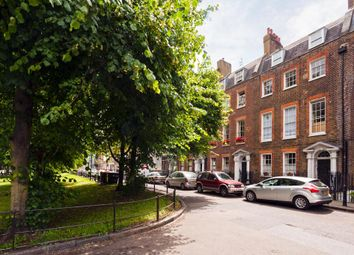 Thumbnail 2 bed flat for sale in Clapton Terrace, London