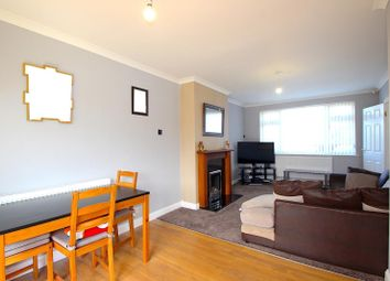 Thumbnail 3 bed semi-detached house for sale in Liberty Road, Glenfield, Leicester