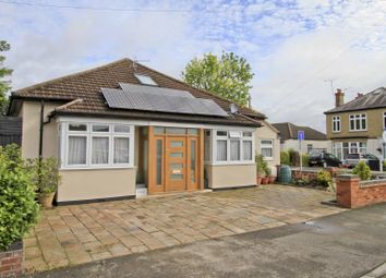 Thumbnail 4 bed detached house to rent in Myrtle Avenue, Ruislip, Middlesex