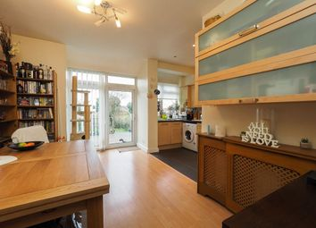 2 bed terraced house for sale in Clifton Avenue, Sutton SM2