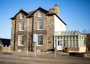 9 bed detached house for sale in Lampeter Road, Aberaeron, Ceredigion SA46